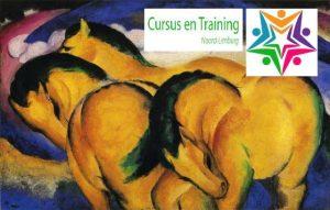 Cursus en Training Noord-Limburg, https://cursusentraining.org, Italiaans, kuntsgeschiedenis, cursus, Futurisme, futuristen, leuke cursus
