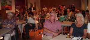 Cursus en Training Noord-Limburg, cursus, zakelijke taaltraining, Volksuniversiteit Venray