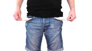 schulden, schulphulp, uitkering, zorgtoeslag, bankzaken, verzekeringen, gemeentelijke belastingen, bijstand, bijzondere bijstand, uitkering, toeslagen, financiële ondersteuning, papierkraam, administratiee ondersteuning, cursus, problemen, administratie, geen fut, Venray, Horst, cursus, les, financiën, geen geld, oplossing, hulp, begeleiding ,Cursus en Training, financiële zorgen, oplossing, Horst, Venray, Overloon